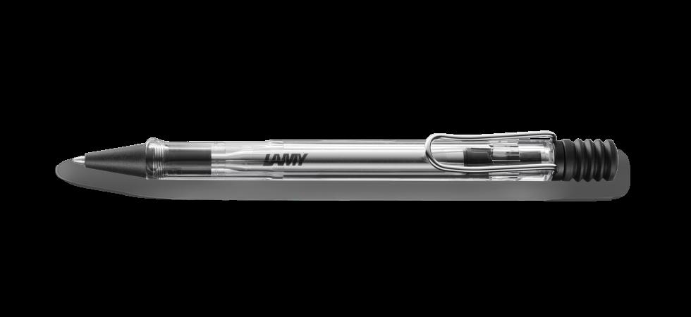 LAMY vista Ballpoint pen