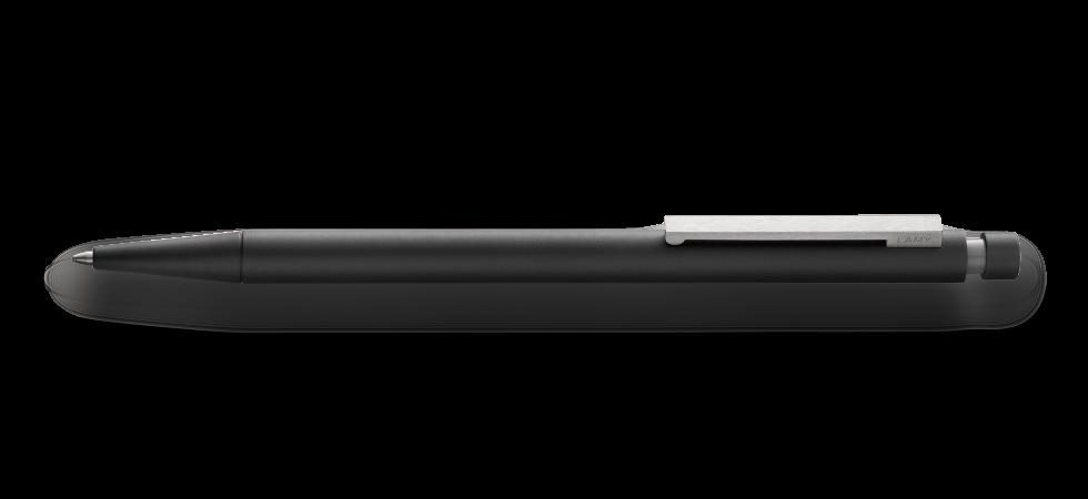 LAMY cp 1 Ballpoint pen