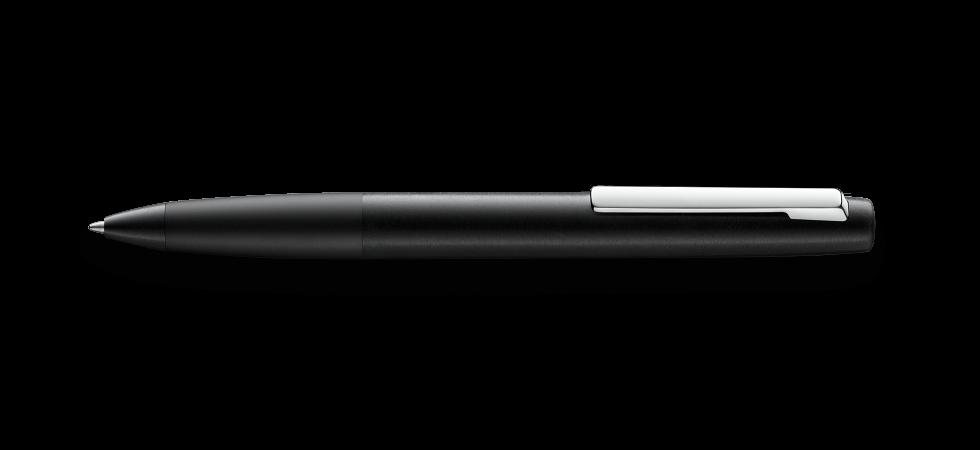 LAMY aion black Ballpoint pen