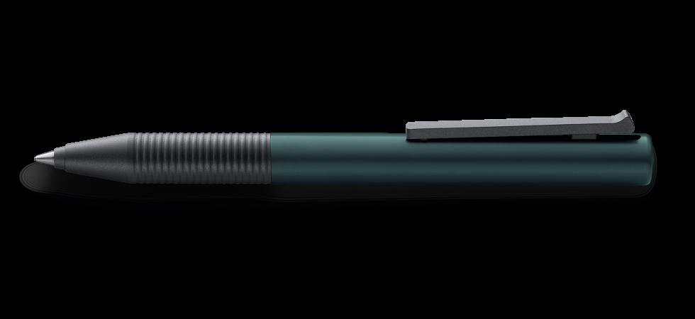 LAMY tipo petrol Rollerball pen