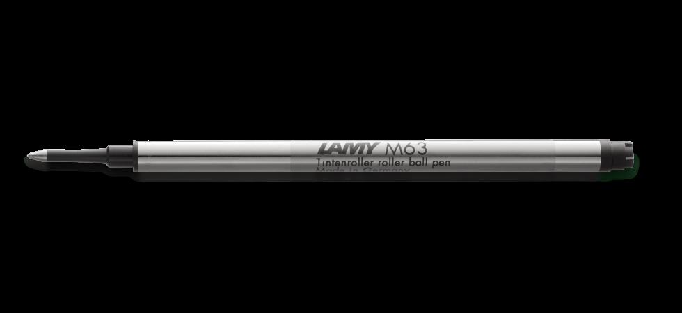 LAMY Rollerball pen M 63