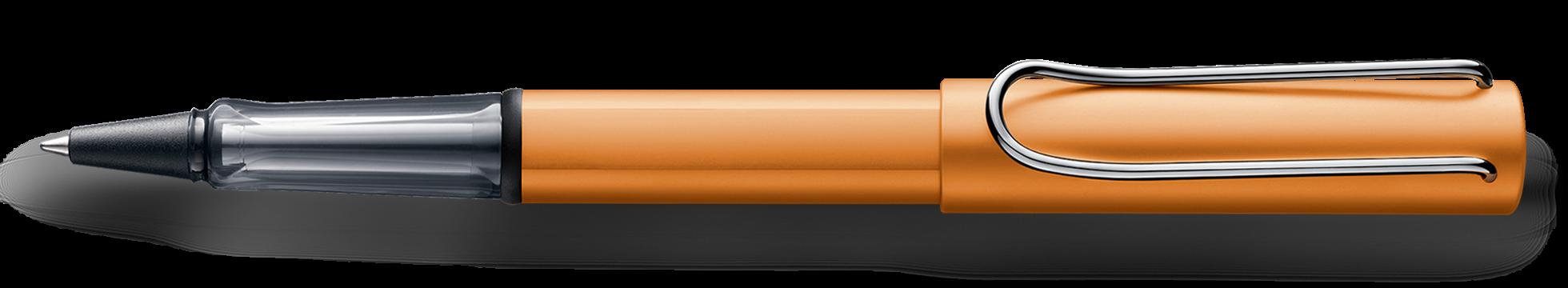 LAMY AL-star Rollerball pen