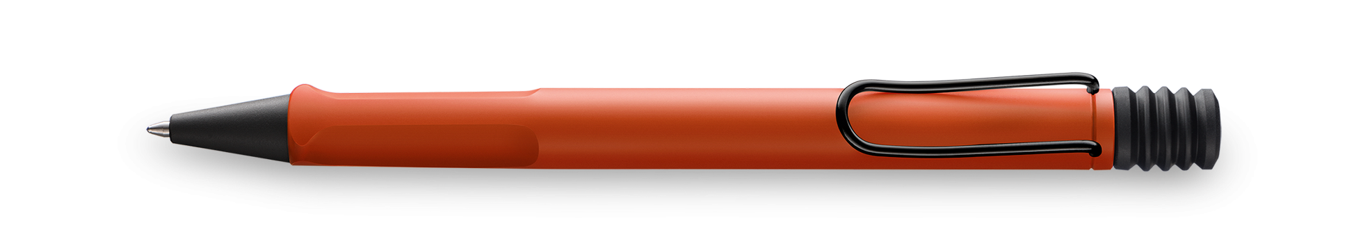 LAMY safari origin Special Edition Ballpoint pen