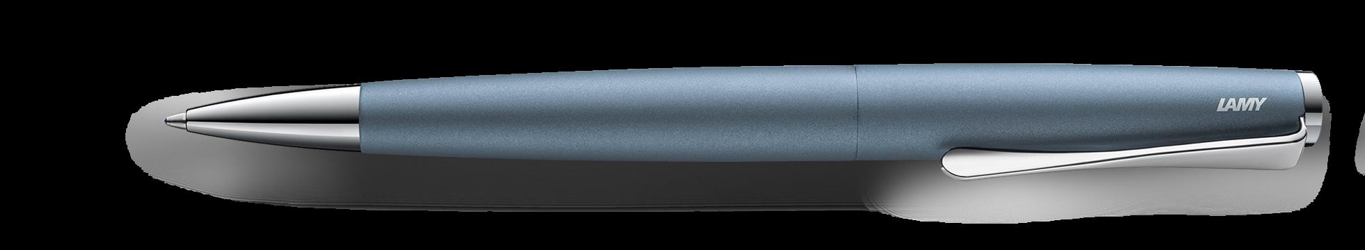 LAMY studio limited edition glacier Ballpoint pen