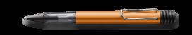 LAMY Al-star Ballpoint pen
