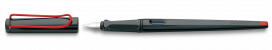 LAMY joy Fountain pen