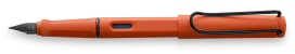 LAMY safari origin Special Edition Fountain pen