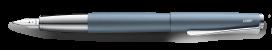 LAMY studio limited edition glacier Fountain pen F