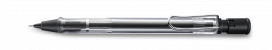 LAMY vista  Mechanical pencil