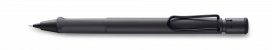 LAMY safari Mechanical pencil