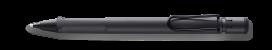 LAMY safari Mechanical pencil
