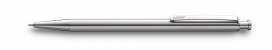 LAMY st Mechanical pencil