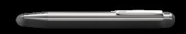 LAMY st Mechanical pencil