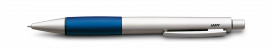 LAMY accent Mechanical pencil