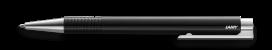 LAMY logo + Ballpoint pen