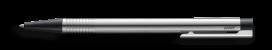 LAMY logo Ballpoint pen with gift box