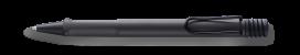 LAMY safari Special Edition Ballpoint pen