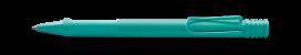 LAMY special edition safari candy aquamarine Ballpoint pen