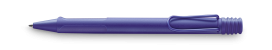 LAMY special edition safari candy violet Ballpoint pen