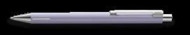 LAMY econ lilac Special Edition Ballpoint pen