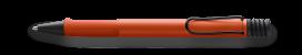 LAMY special edition safari origin terra red Ballpoint pen
