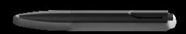 LAMY noto Ballpoint pen