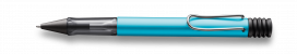 LAMY AL-star pacific Special Edition Ballpoint pen