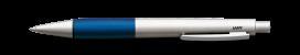 LAMY accent Ballpoint pen
