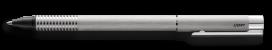 LAMY logo Rollerball pen