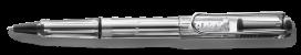 LAMY vista Rollerball pen