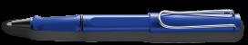 LAMY safari Special Edition Rollerball pen