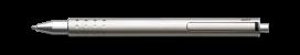 LAMY swift Rollerball pen