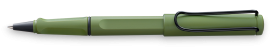 LAMY safari origin Special Edition Rollerball pen