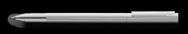 LAMY cp 1 Rollerball pen