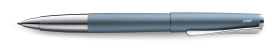 LAMY studio limited edition glacier Rollerball pen