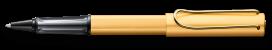 LAMY Lx Rollerball pen