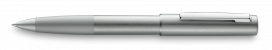 LAMY aion olivesilver Rollerball pen