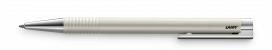LAMY logo pearl Special Edition Ballpoint pen