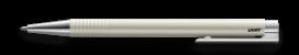 LAMY logo pearl Special Edition Ballpoint pen