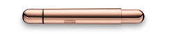 LAMY pico Ballpoint Pen with Giftbox