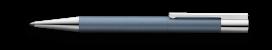 LAMY scala glacier ballpoint pen