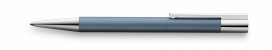 LAMY scala glacier Rollerball pen