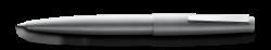 LAMY 2000 metal Fountain pen M