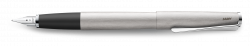 LAMY studio brushed Fountain pen M