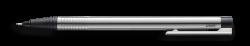 LAMY logo matt black Mechanical pencil 0,5 mm