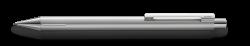 LAMY econ  Mechanical pencil 0,7 mm