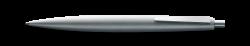 LAMY 2000 metal Ballpoint pen