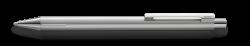 LAMY econ  Ballpoint pen M