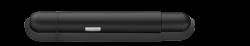 LAMY pico black Ballpoint pen