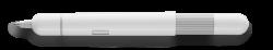 LAMY pico white Ballpoint pen